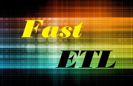 ETL Performance troubleshooting with Pentaho Data interchange
